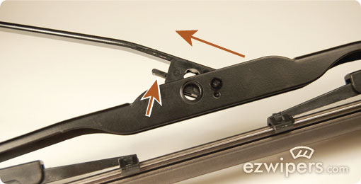 step 1 illustration