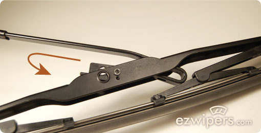 step 2 illustration