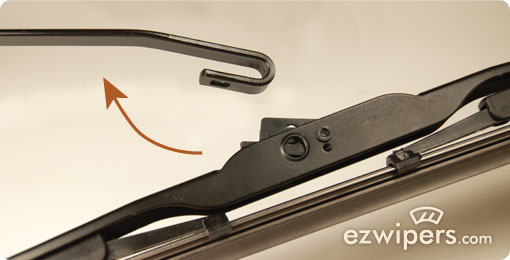 step 3 illustration