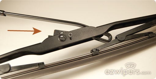 step 4 illustration